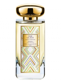 Thé Glacé Aqua Parfum (Russian Gold Edition)
