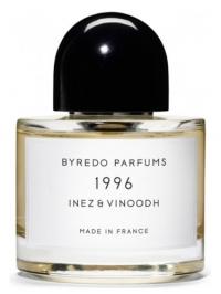 1996 Inez & Vinoodh