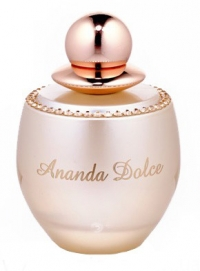 Ananda Dolce