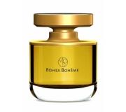 Bohea Boheme