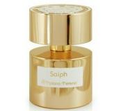 Saiph