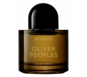 Oliver Peoples Mustard