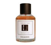 Daimiris